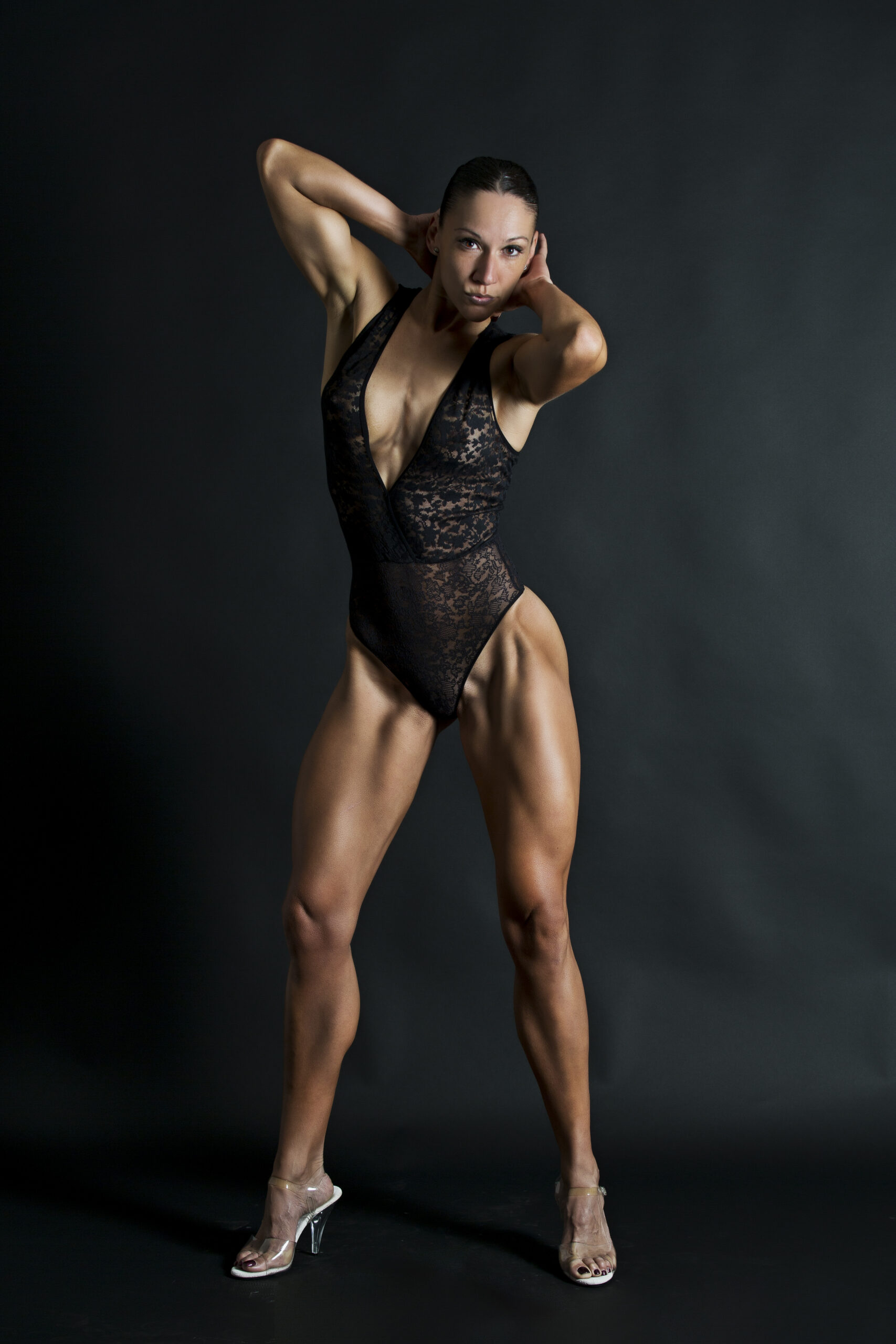 Ingrid Culebradas